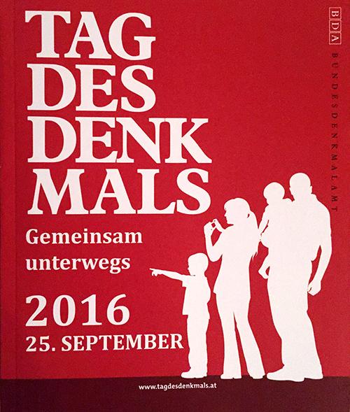 tag_des_denkmals
